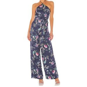 HOUSE OF HARLOW 1960 x REVOLVE jumpsuit